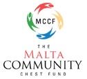 https://formstaging.gov.mt/images/info/MCC001/MCCF-Logo-2.jpg